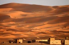 dyner sand att bedöva fotografering för bildbyråer