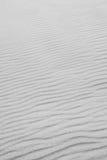 dyner sand white Royaltyfria Foton