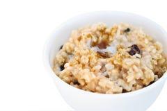 dyniowy ryż pikantności cukierki zdjęcie royalty free