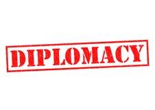 dyplomacja ilustracji