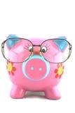 dyrektor finansowy Obrazy Stock