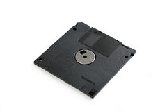 dyska floppy Zdjęcia Stock