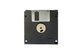 dyskietki floppy zdjęcia royalty free