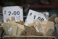 Dyskontowy sklep obrazy royalty free