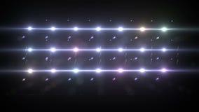 Dyskotek światła