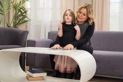 Dyslexia & Autism royalty free stock photos
