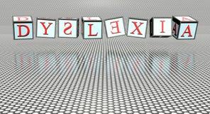 Dyslexia Stock Photos