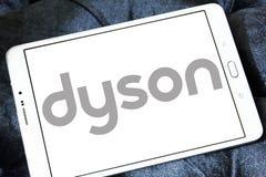 Free Dyson Company Logo Stock Images - 114292824