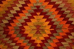 Dywan & dywanik obrazy stock
