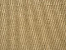 Dywanik tekstury tło Fotografia Stock