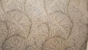 Dywanowa materialna tekstura Zdjęcia Royalty Free