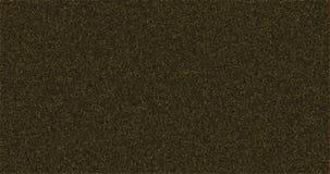 Dywanowa podłoga zdjęcie royalty free
