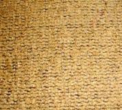 dywanowa tekstura Zdjęcie Royalty Free