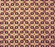 dywanowa tekstura Zdjęcia Stock
