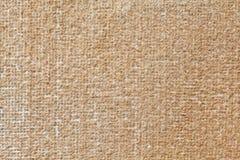 Dywanowa Tekstura Obrazy Stock