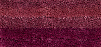 Dywanowa tekstura Obraz Stock