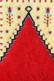 dywanowy Oriental Obrazy Royalty Free