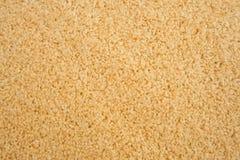 dywanowy woolen Fotografia Royalty Free