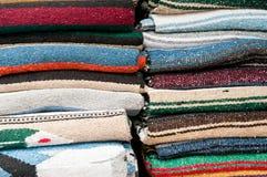 dywany Obrazy Stock