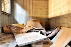 dywany fotografia stock