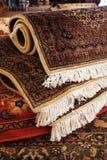 dywany Zdjęcia Royalty Free
