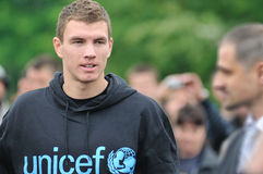 DZEKO Stock Photography