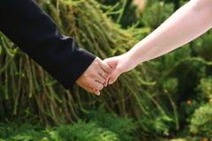 dzień ślub obrazy royalty free
