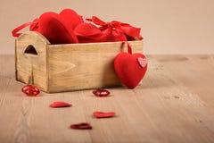 dzień dekoraci kierowi miłości ludzie s symbolu valentine zdjęcia royalty free