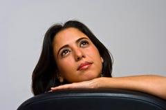dzień marząc Latina Fotografia Stock
