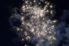 Dzień Niepodległości Fotografia Stock