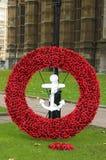 dzień pamięci Zdjęcie Royalty Free