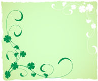 dzień Patrick s święty ilustracja wektor