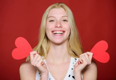 dzień serc ilustracja odizolowywał miłości romansowego s valentine biel Walentynka dnia rabat Walentynka dnia zakupy Domysł co on fotografia royalty free