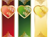 dzień valentine s royalty ilustracja