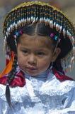 dzień edukacja Peru Obraz Royalty Free