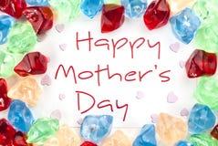 dzień matki Zdjęcia Royalty Free