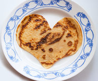 dzień simbol valentine Obraz Royalty Free