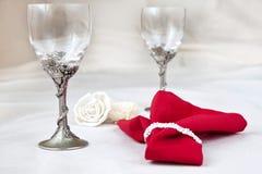 dzień valentine Fotografia Stock