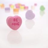 dzień valentine s Zdjęcie Stock