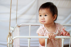 Dzieci żyć obraz royalty free