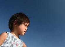 dzieci. obraz stock