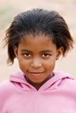 dzieci afryki fotografia royalty free