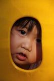 dzieciak Zdjęcia Stock