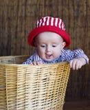 dzieciak Fotografia Royalty Free