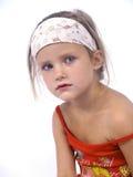 dzieciak Zdjęcie Royalty Free