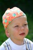 dzieciak Zdjęcie Stock