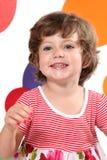 Dzieciniec fotografia stock