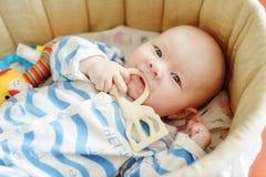 dziecka ściąga obrazy stock