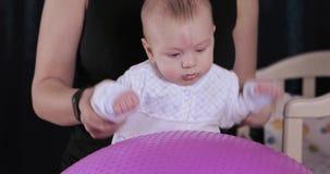 dziecka balowej chłopiec sprawność fizyczna zbiory