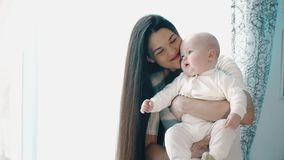 dziecka domu matka zbiory